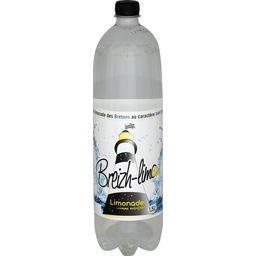Breizh Limonade Breizh-Limo Limonade la bouteille de 1,5 l