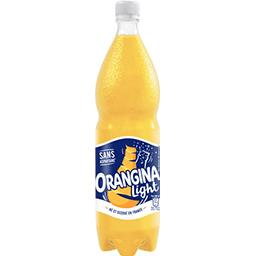 Orangina Orangina Light - Soda aux fruits la bouteille de 1,5 l