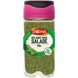 Mélange pour salades composées