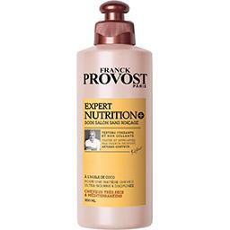 Expert Nutrition - Soin Salon cheveux très secs & méditerranéens