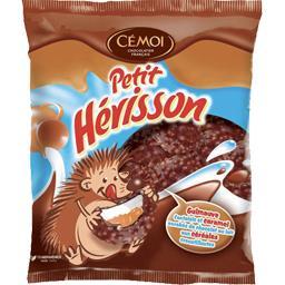 Cémoi Cémoi Bonbons Petit Hérisson le paquet de 180 g