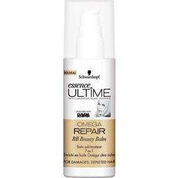Essence Ultîme - Soin sublimateur Omega Repair