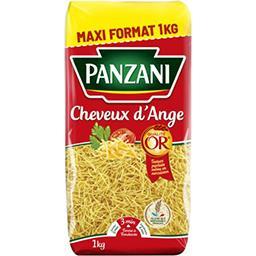 Panzani Panzani Cheveux d'ange SACHET KG