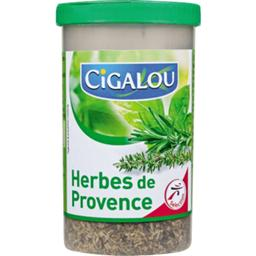 Herbes de Provence lyophilisé