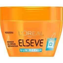 Elsève - Sun Repair - Masque