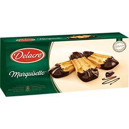 Delacre Delacre Biscuits Marquisette le paquet de 175 g
