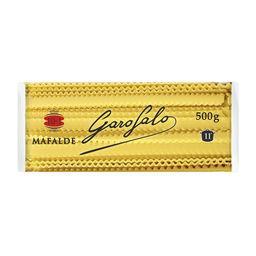 Garofalo Garofalo Pâtes mafalde Le paquet de 500g