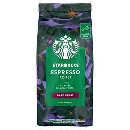 Starbucks Starbucks Café en grains Espresso Roast le paquet de 450 g