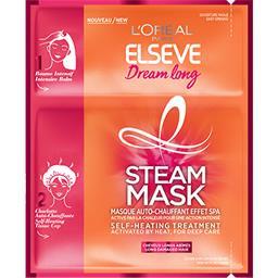 Elsève - Masque cheveux effet Spa Dream Long