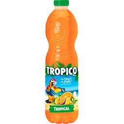 Tropico Tropico Boisson Tropical la bouteille de 1,5 l