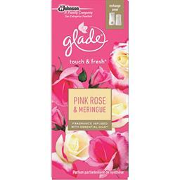 Recharge diffuseur automatique Pink rose & Meringue