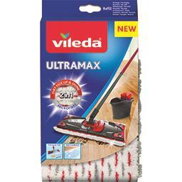 Vileda Vileda Recharge UMX Power 2en1 la recharge