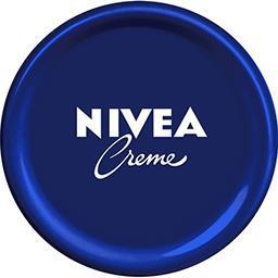 Nivea Nivea Creme - Crème le pot de 200 ml