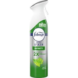 Febreze Febreze Spray désodorisant passion tropicale Le spray de 300 ml
