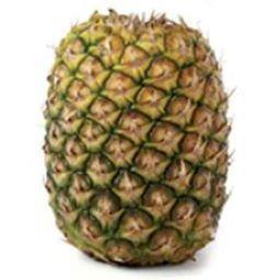 as Notre sélection Ananas sans plumet vendu à la pièce