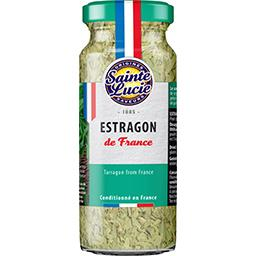 Estragon de France