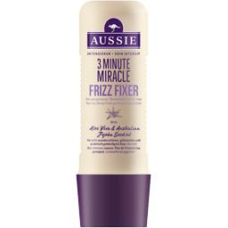 Soin intensif 3 Minute Miracle Frizz Fixer