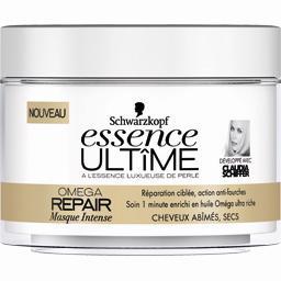 Essence Ultîme - Masque intense Omega Repair