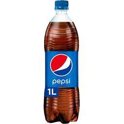 Pepsi Pepsi Soda au cola la bouteille de 1 l