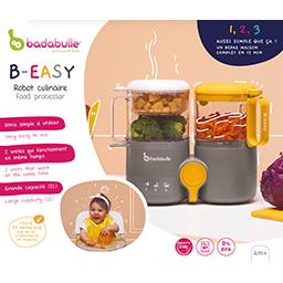 Robot culinaire B-Easy