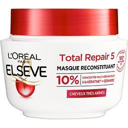 Total Repair 5 - Masque Reconstituant