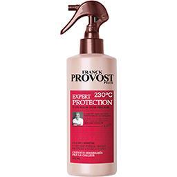 Expert Protection 230° - Soin Salon sans rinçage