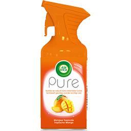 Pure - Désodorisant Mangue Tropicale