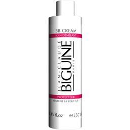 Soin démêlant BB Cream protecteur