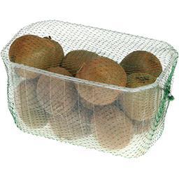 Kiwi Notre sélection Kiwi ROUGE La barquette de 3 fruits