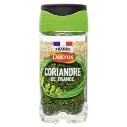 Coriandre de France