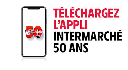 app_50ans