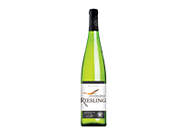 Riesling, Vin blanc