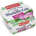 Paysan Breton Madame Loïk - Le Fromage Fouetté échalote ciboulette