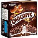 Nestlé Nestlé Chocapic - Barres de céréales au chocolat