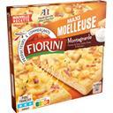 Fiorini La Creamy Maxi - Pizza Montagnarde la pizza de 600 g