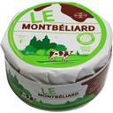 La fromagerie de montbéliard Le montbéliard La boîte de 220 gr