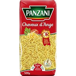 Panzani Panzani Cheveux d'Ange le paquet de 500 g