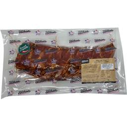 Rib's de porc au piment d'Espelette