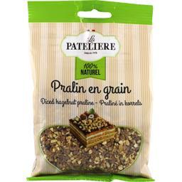 100% Naturel - Pralin en grain