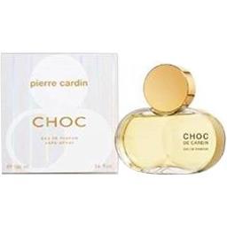 Pierre Cardin Eau de parfum Choc le vaporisateur de 50 ml
