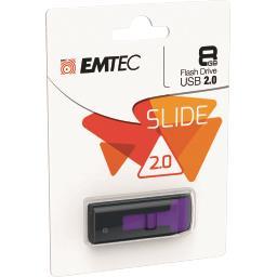 Clé USB 2.0 C450 8GB