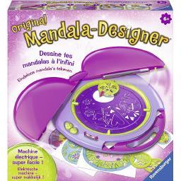Original Mandala Designer