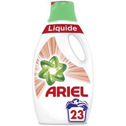 Sensitive - lessive liquide - 23 lavages