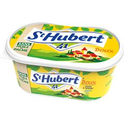 Margarine 38% MG, doux