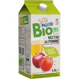 Nectar de pomme BIO