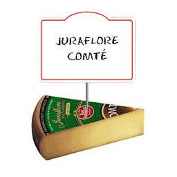 Comte extra juraflore luxe 8/10 mois