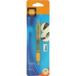 Roller rechargeable + 1 cartouche bleue effaçable