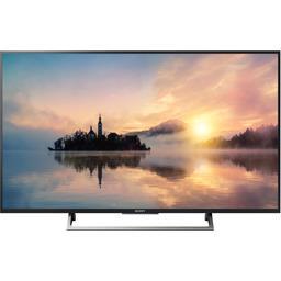 TV LCD 49'