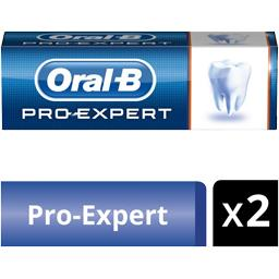 Pro-expert - dents fortes - dentifrice
