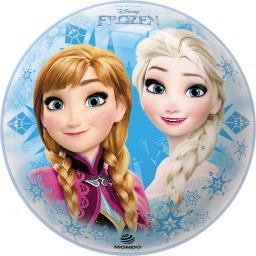 Ballon 23 cm Frozen
